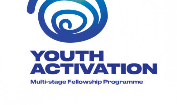 Youth Activation
