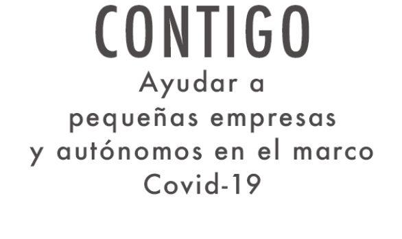 PROGRAMA #CONTIGO