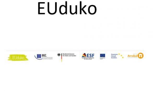 EUDUKO