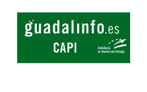 Centro-Capi Guadalinfo