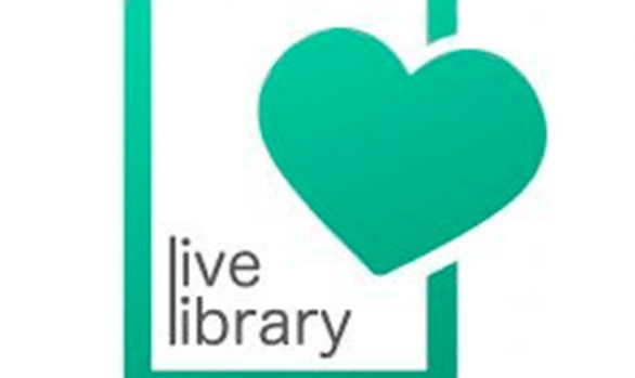 Live Library
