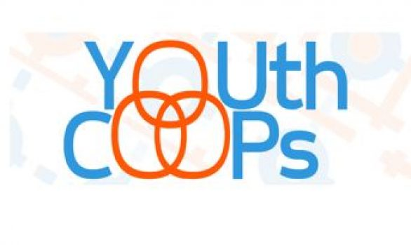 Youth Coops