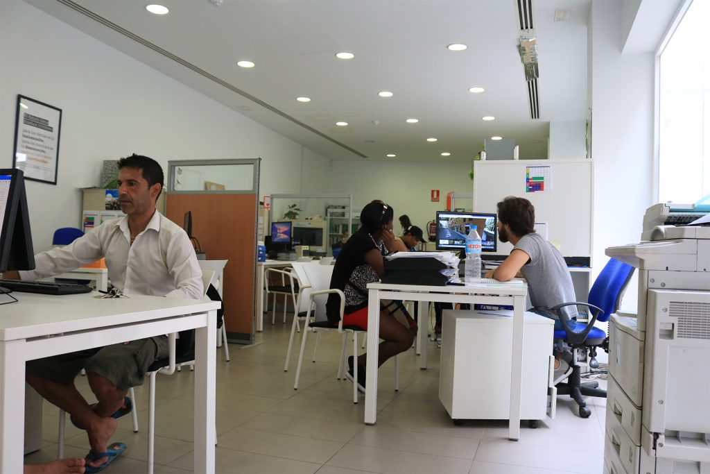 empleo-en-malaga-agencia-de-colocacion