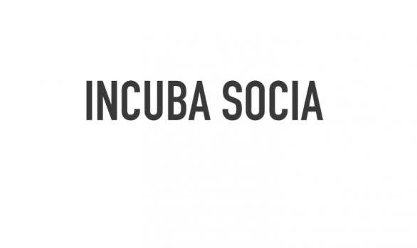 Incuba Socia