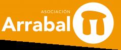 Asociación Arrabal-AID